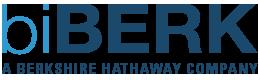 biBERK - A Berkshire Hathaway Company